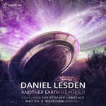 Another Earth Remixed