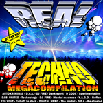 Real Techno Compilation