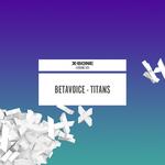 Titans