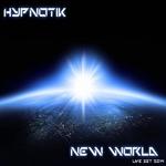 New World LIve Set 2014