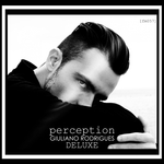 Perception Album DELUXE