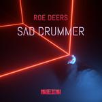 Sad Drummer