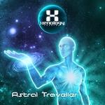 Astral Traveller