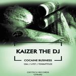 Cocaine Business
