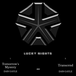 Lucky Nights 02