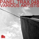 VARIOUS - Panel Trax 048 (Front Cover)