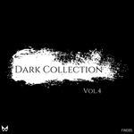 Dark Collection Vol 4