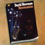 Newmanism