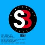 Sea Soul EP