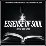 Essense Of Soul