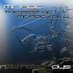 The Best Of Mr Rog Vol 4