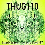 Are You A Freak? EP