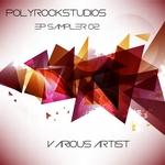 Polyrocks Sampler 02