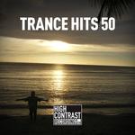 Trance Hits 50