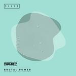 Brutal Power