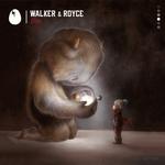 WALKER & ROYCE - Boy (Front Cover)