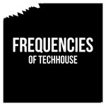Frequencies Of Techhouse