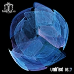 Unified 16.7