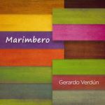 Marimbero