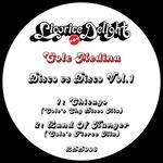Disco Vs Disco Vol 1