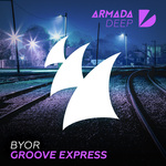 Groove Express