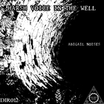 Harsh Voice In The Well