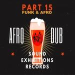 Afro & Funk, Pt 15