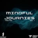 Mindful Journies Vol 1 (unmixed tracks)