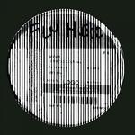 Film Music 4