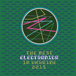 The Best Electronica In Ua (Vol 6)