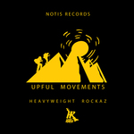 Upful Movements