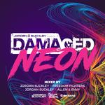 Damaged Neon