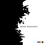 Negro Rorschach
