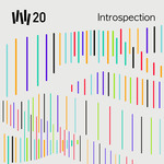 VW20 : Introspection - Volume 3