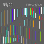 VW20 : Introspection - Exclusive Beatless Trax