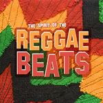 The Spirit Of The Reggae Beats