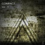 Compact Vol 5