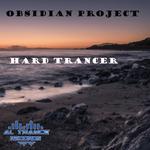 Hard Trancer