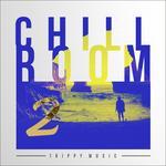 Chill-Room 2