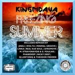 Freezing Summer Album