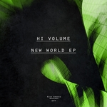 New World EP
