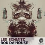 Rok Da House