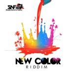 New Color Riddim