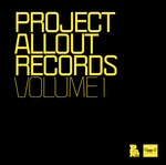 Project Allout Records Volume 1