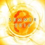 Infrasonic Summer Selection 2016