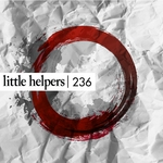 Little Helpers 236