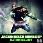 Jackin Disco Bombs