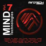 Mind Technologies Vol 7