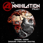The Annihilation Project