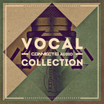 Vocal Collection (Sample Pack WAV)